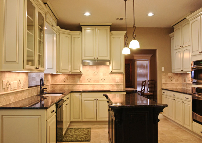 parish-Kitchen-2-lg